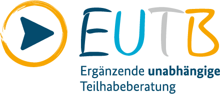 EUTB_Logo