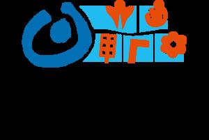 Logo_St.Josef_Lebenshilfe
