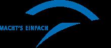 Miteinander_Logo