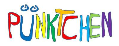 Puenktchen_Kinder_logo bunt